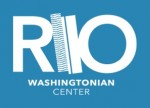 Rio Washingtonian Center