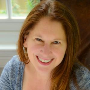 Susan Coll