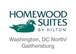 Homewood Suites Gaithersburg