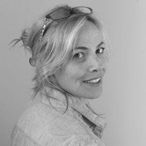 Jennifer Sattler