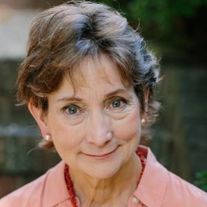Ellen Prentiss Campbell