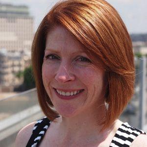 Kathy Flann