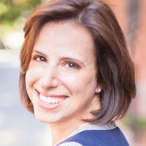 Lori Goldstein