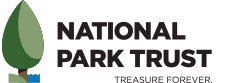 National Park Trust Logo