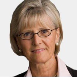 Dr. Ilona Holland
