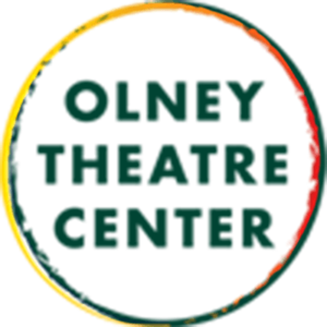 Olney Theatre Center logo