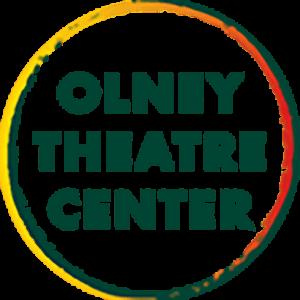Olney Theatre Center logo