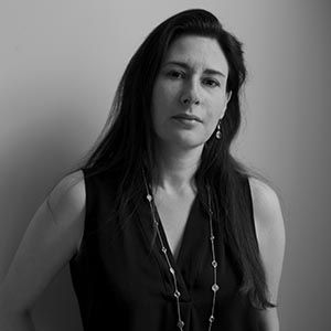 Sharon Weinberger