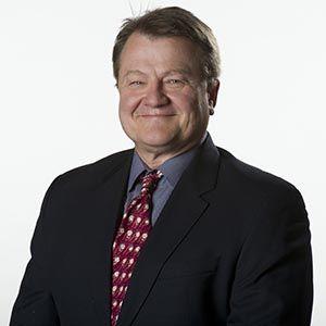Chuck Raasch