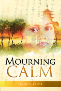 Mourning Calm by Frances Frost