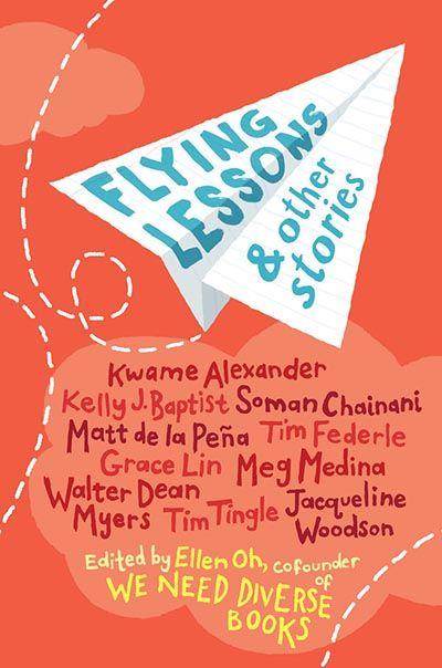 Featured Books - Gaithersburg Book Festival